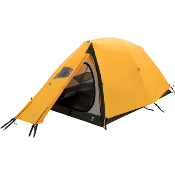 Alpenlite XT 2 person/4 season tent