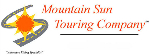 Mountain Sun Touring Company