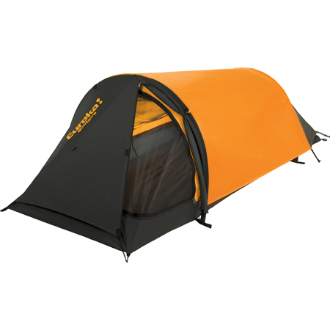 Solitaire (Solo) Tent by Eureka
