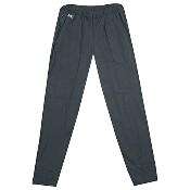 SportHill XC Thermal Pants