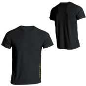 SportHill short sleeve classic tee