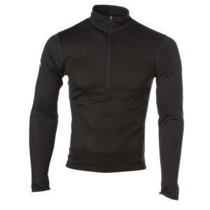 SportHill Invasion Top Mens